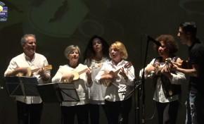 ONDA LIVRE TV – X Prof. Maio Cultural junta associações