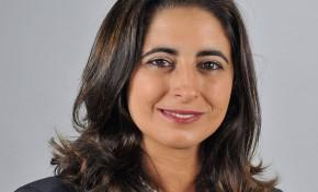 Júlia Rodrigues pede período de transição para o colégio da Torre