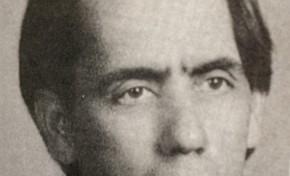 Faleceu o escritor Nuno Nozelos