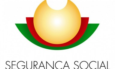Segurança Social multou 32 IPSS do distrito de Bragança