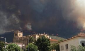 Moncorvo ativa Plano Municipal de Emergência e Proteção Civil