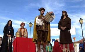 Histórias centenárias recriadas em aldeias do concelho macedense