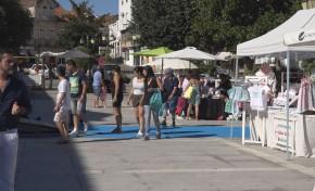 4ª edição do Mercado de Verão acaba com balanço positivo
