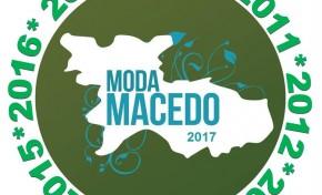 Moda está em destaque esta noite em Macedo
