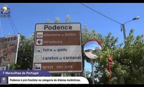 ONDA LIVRE TV - 7 Maravilhas de Portugal