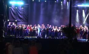 ONDA LIVRE TV - Bombeiros de Sendim organizam concerto para adquirir nova viatura