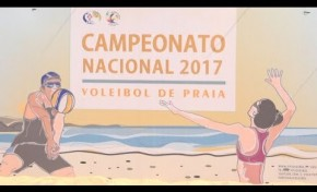 ONDA LIVRE TV - Finais Voleibol de Praia Sub 14, 16 e 18