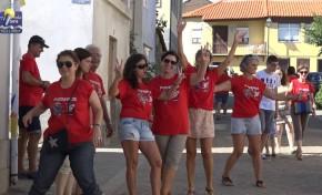 ONDA LIVRE TV – Gala das 7 Maravilhas de Portugal em Podence