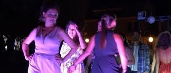 A moda volta a sair à rua este sábado em Macedo de Cavaleiros