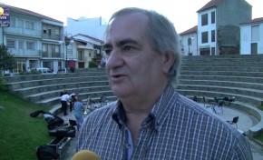 ONDA LIVRE TV - Orquestra do Norte em Macedo de Cavaleiros