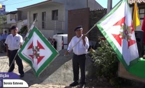 ONDA LIVRE TV – Pede-se uma memória mais viva sobre os ex-combatentes de guerra
