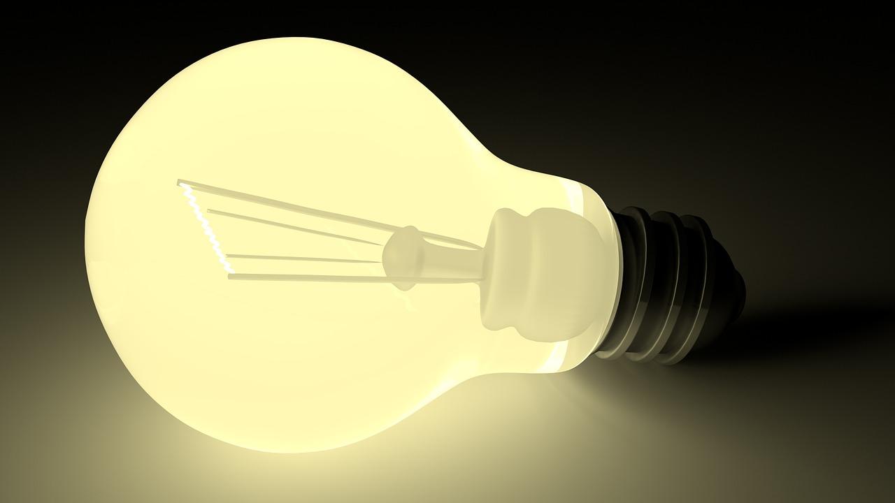 Idosa queixa-se de ter sido burlada por empresa de eletricidade