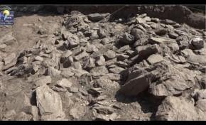 ONDA LIVRE TV - Arqueologia e o concelho