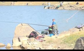 ONDA LIVRE TV - Concurso de Pesca das Vindimas