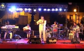 ONDA LIVRE TV - XVII Festival Internacional da Música Tradicional