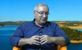 Benjamim Rodrigues promete investimento para o concelho em várias áreas