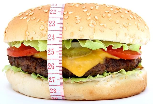 Projeto tenta sensibilizar para os problemas da obesidade