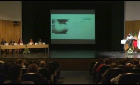 ONDA LIVRE TV - II Jornadas da Diabetes do Nordeste Transmontano