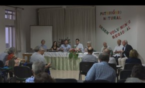 XX Jornadas Culturais de Balsamão