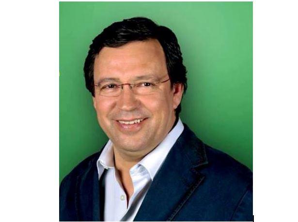 Duarte Moreno dá resposta sobre a dívida do município