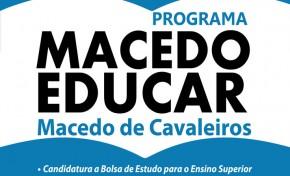 Município tem 15.000€ para ajudar estudantes do ensino superior