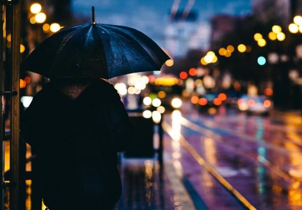Tempestade Ana fez-se sentir nos distritos de Bragança e Vila Real