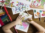 Macedo de Cavaleiros sem condições de ensino para crianças com necessidades especiais