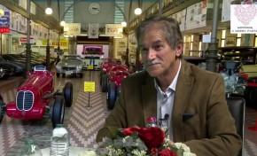 ONDA LIVRE TV - Motores, a nossa Paixão | Episódio 10