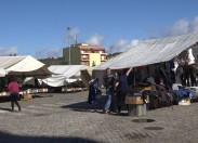 Pedem-se melhores feiras em Macedo de Cavaleiros