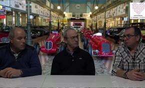 ONDA LIVRE TV - Motores, a Nossa Paixão | Episódio 12