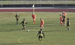 Seleção sub-16 feminina da AFB vence Torneio Interassociações em Macedo de Cavaleiros