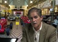 ONDA LIVRE TV – Motores, a Nossa Paixão | Episódio 13