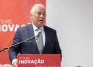 Costa defende que é no interior do país que está o maior potencial de crescimento