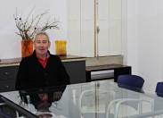 Macedo de Cavaleiros tem à disposição dos cidadãos um Gabinete da Assembleia Municipal