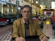 ONDA LIVRE TV - Motores, a nossa Paixão | Episódio 15