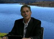 ONDA LIVRE TV - Ao Sabor do Vento, sobre a doença LÚPUS