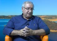 Benjamim Rodrigues descontente com as pretensões do Governo para o regadio