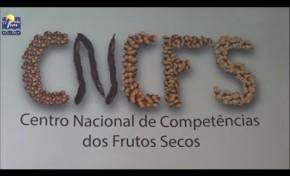 """ONDA LIVRE TV - Seminário """"Oportunidades e desafios no setor dos frutos secos"""" aconteceu em Macedo de Cavaleiros"""