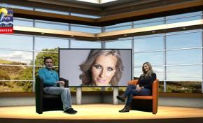 ONDA LIVRE TV - Entrevistas com Rui Costa | À conversa com Karyna