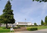 Escola Básica e Secundária de Macedo encerrada devido à greve do pessoal não docente
