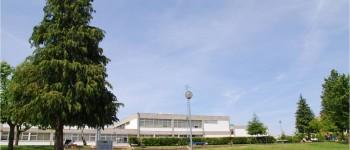 Professora do Pólo 3 do Agrupamento de Escolas de Macedo infetada com Covid-19