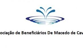 Mais um mandato renovado para a lista candidatada da Associação de Beneficiários de Macedo de Cavaleiros