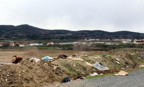 Município de Macedo interdita acesso ao Lugar do Ginço