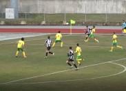 A partir de amanhã, o Clube Atlético de Macedo vai realizar treinos para captação de jogadores