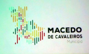 Município Macedense tem novo logótipo a representar as suas terras