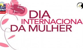 ONDA LIVRE TV - Ao Sabor do Vento | Dia Internacional da Mulher