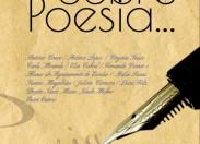 A Biblioteca Municipal de Macedo de Cavaleiros recebe hoje artistas da terra para declamarem poemas