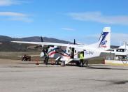 Aeródromo de Bragança vai sofrer obras de beneficiação