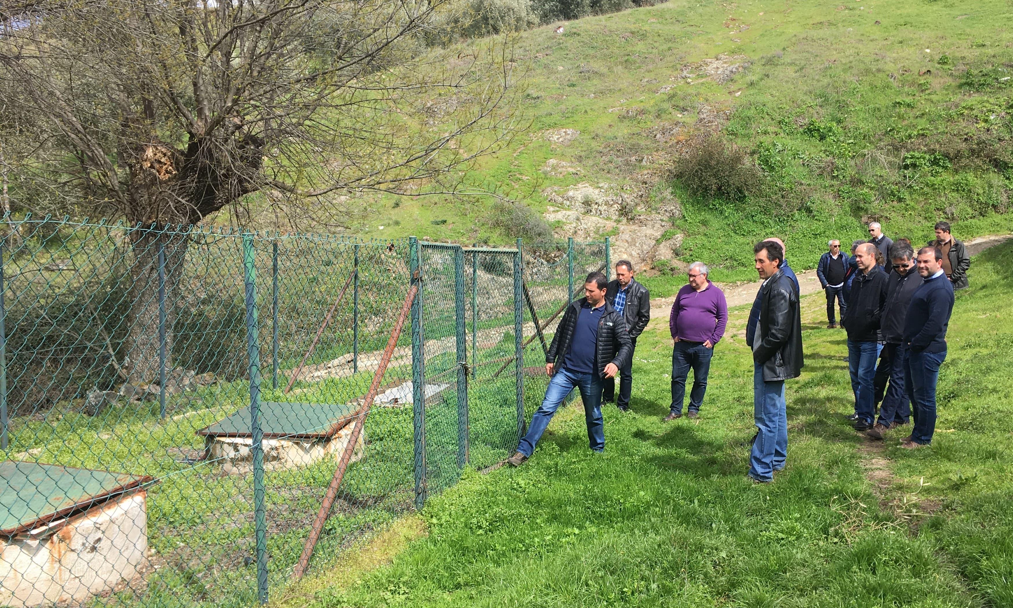 Município Macedense tem uma iniciativa pioneira para interagir com as freguesias do concelho