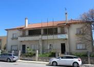 Autarquia de Macedo vai comprar as duas casas dos Magistrados da cidade